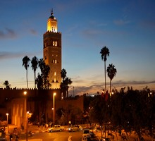 tour in Morocco, Exploring Morocco with us
