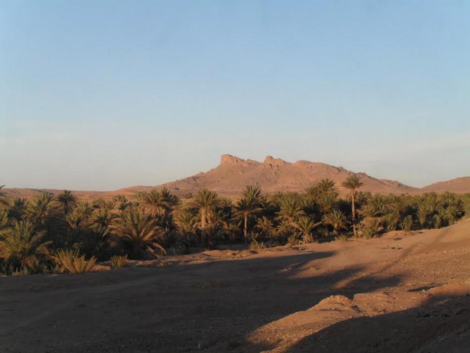Morocco desert tours tours Marrakech Fes desert tours